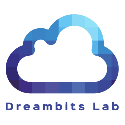Dreambits Labs